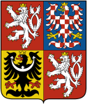 499px-Coat_of_arms_of_the_Czech_Republic.svg