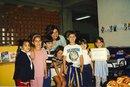 Kindergarten El Avila