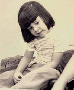 Polin 1976